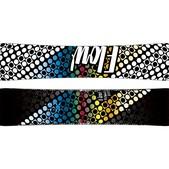 Flow Myriad Snowboard 148 - Women's