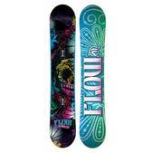 Flow Myriad Snowboard 152