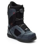 Flow The Ansr Boa Coiler Snowboard Boots
