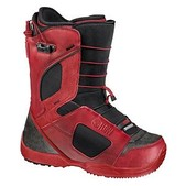 Flow The Ansr QuickFit Snowboard Boots