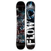 Flow Viper Snowboard 154