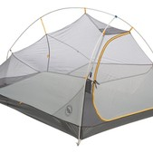 Fly Cr HV UL Tent mtnGLO