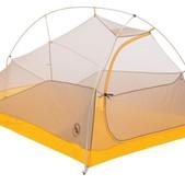 Fly Creek HV UL Tent