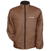 Flylow - Swindler Jacket Men