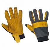 FlyLow Mens John Henry Glove