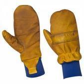 FlyLow Mens Oven Mitt Glove