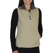 FlyQ Lite Vest Womens Closeout