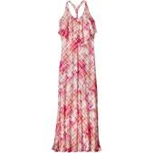 Folly Beach Dress Womens
