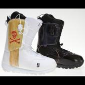Forum Booter Snowboard Boots Yargggh