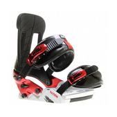 Forum Faction Snowboard Bindings Chicago