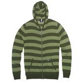 Forum Stryper Sweater