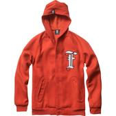 Forum Varsity Jacket Youngblood