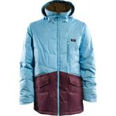 Foursquare Foreman Snowboard Jacket