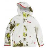 Foursquare Karon Snowboard Jacket