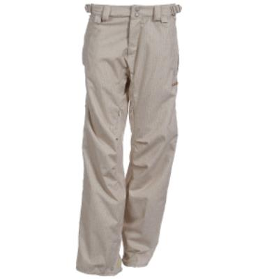 Foursquare Kim Snowboard Pants