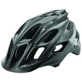 FOX Flux Matte Cycling Helmet