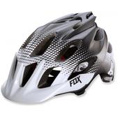 Fox Flux Mountain Bike Helmet - Men's