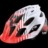 Fox Men's Flux Savant Helmet
