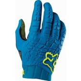 FOX Sidewinder Glove