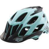 Fox Women's Flux Bike Helmet