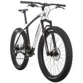 "Framed Marquette Carbon Bike 27.5x3"" - X1 Reba Fork"