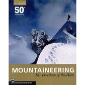 Freedom of the Hills, 8th edition
