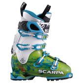 Freedom SL Ski Boot - Women's