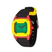 Freestyle Shark Classic Analog Watch