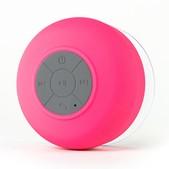 FRESHeTECH Splash Shower Tunes Speaker
