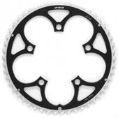 FSA Pro Road Chainring 110mm - 50 Teeth