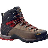 Fugitive GTX Boots (Men's)