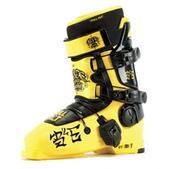 Full Tilt B & E Mens Ski Boot 2014