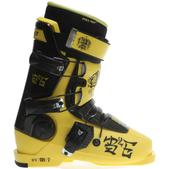 Full Tilt B&E Pro Model Ski Boots