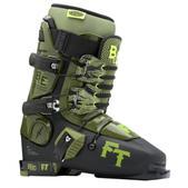 Full Tilt B&E Pro Model Ski Boots