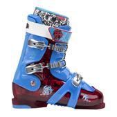 Full Tilt Booter Ski Boots