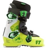 Full Tilt Descendant 6 Ski Boots