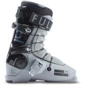 Full Tilt Drop Kick Ski Boots