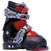 Full Tilt Growth Spurt Ski Boots - Boys'