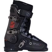 Full Tilt Konflict Ski Boot - Men's - Sale 2013/2014