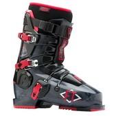 Full Tilt Seth Morrison Ski Boot
