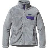 Full-Zip Re-Tool Jacket (Women's)