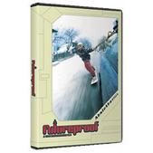 Future Proof Snowboard DVD