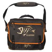 G Loomis River Runner Bag