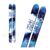 G3 Highball Ski - 2012