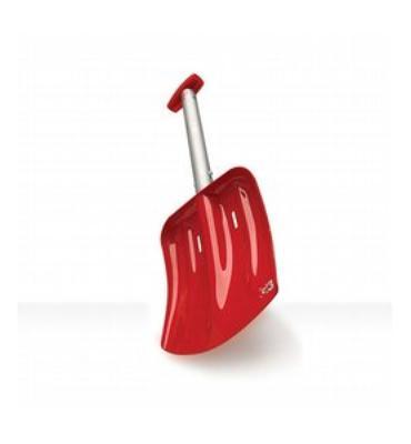 G3 SpadeTECH Shovel