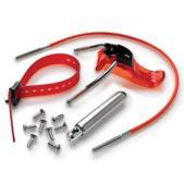 G3 Targa Backcountry Kit