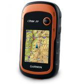 GARMIN eTrex 20 GPS