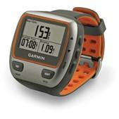 Garmin ForeRunner 310XT Watch
