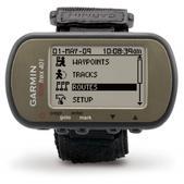 Garmin Foretrex 401 GPS