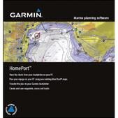 Garmin Homeport Pc Planning Program